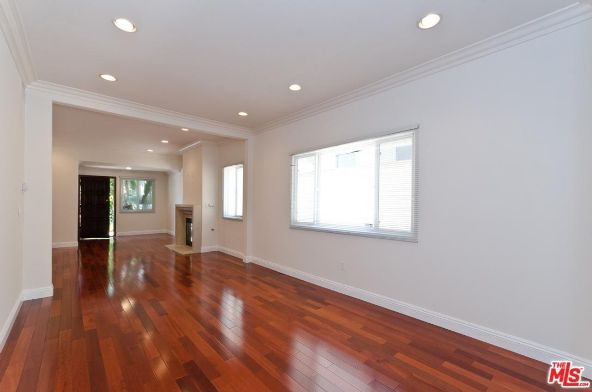 8604 Rugby Dr., West Hollywood, CA 90069 Photo 5