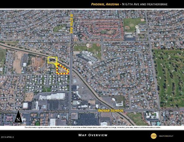 4303 N. 67th Dr., Phoenix, AZ 85033 Photo 5