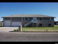 Home for sale: 3433 W. 1500 N., Clinton, UT 84015