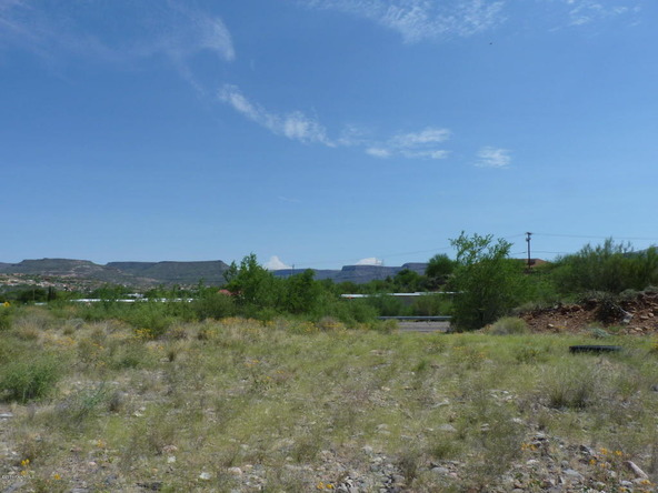 34690 S. Old Black Canyon Hwy., Black Canyon City, AZ 85324 Photo 49