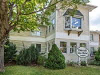 Home for sale: 37985 Kings Hwy., Beaver Island, MI 49782