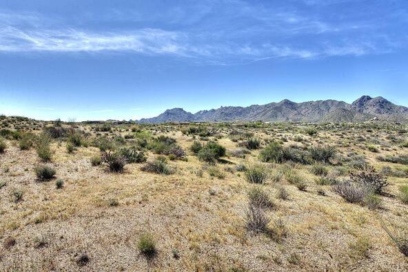 11985 E. Hackamore Dr., Scottsdale, AZ 85255 Photo 1