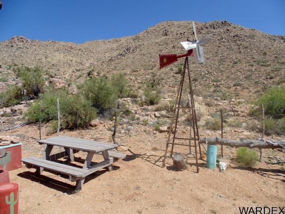 10763 E. Spring Valley Dr., Hackberry, AZ 86411 Photo 18