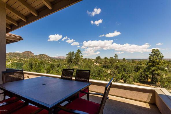 1736 Stoney Ln., Prescott, AZ 86303 Photo 35