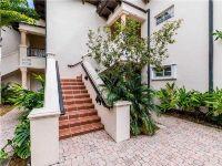 Home for sale: 15122 Fisher Island Dr. # 15122, Miami Beach, FL 33109