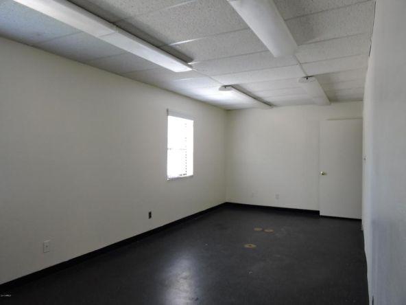 1320 E. Broadway Rd., Mesa, AZ 85204 Photo 5