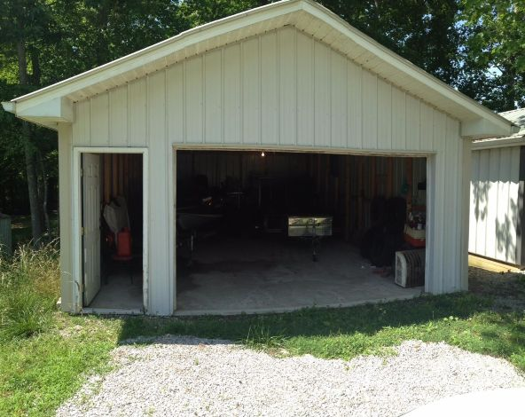 50 Spring St., Monticello, KY 42633 Photo 8