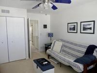 Home for sale: 702 Baxter Ct., Lake Villa, IL 60046