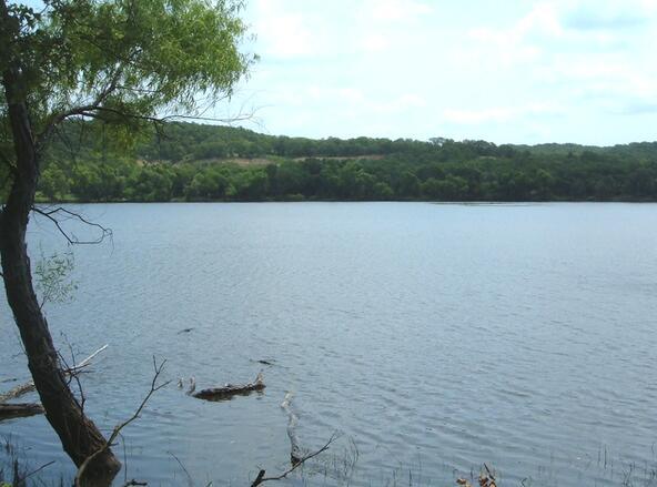 L564 Lake Horizon Ct., Sunset, TX 76270 Photo 2