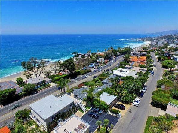 31365 Monterey St., Laguna Beach, CA 92651 Photo 38