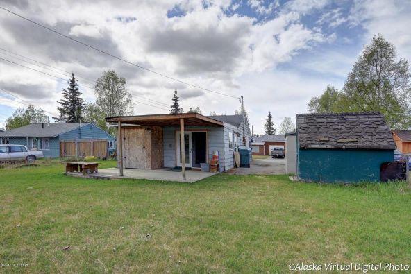 1303 Atkinson Dr., Anchorage, AK 99504 Photo 12