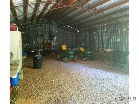 203 County Rd. 1083, Vinemont, AL 35179 Photo 10