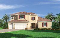 Home for sale: 20107 Passagio Dr, Venice, FL 34293