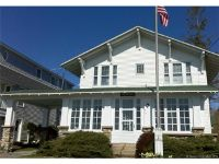 Home for sale: 58 East Shore Ave., Groton, CT 06340