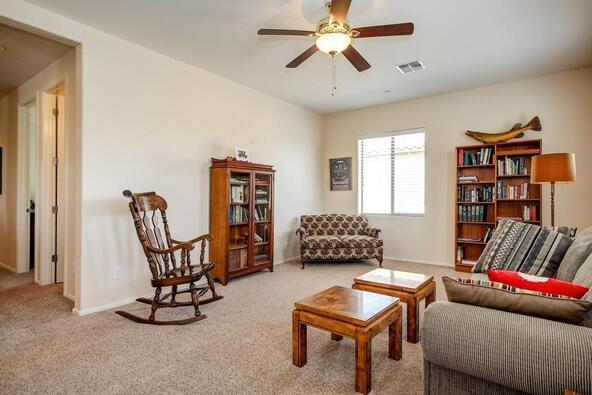 15368 W. Glenrosa Avenue, Goodyear, AZ 85395 Photo 29