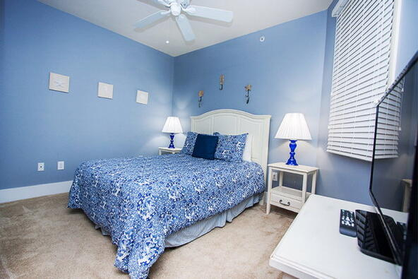 28107 Perdido Beach Blvd., Orange Beach, AL 36561 Photo 4