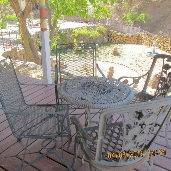 5 Spring Canyon, Bisbee, AZ 85603 Photo 108