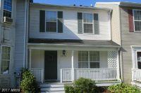 Home for sale: 39773 Hearts Desire Ln., Mechanicsville, MD 20659