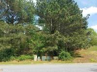 Home for sale: 83 Jefferson Pkwy, Newnan, GA 30263