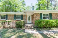 Home for sale: 1920 Sharon, Tallahassee, FL 32303