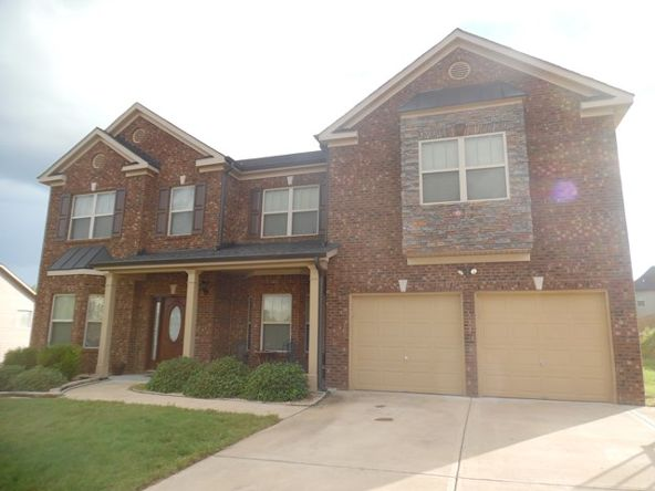 17 Riverside Landing, Fort Mitchell, AL 36856 Photo 2