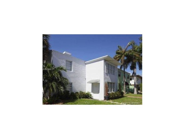 830 W. 40th St., Miami Beach, FL 33140 Photo 2