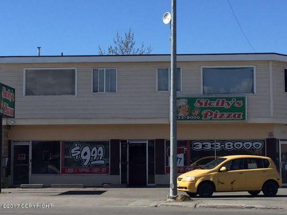 3200 Spenard Rd., Anchorage, AK 99503 Photo 1
