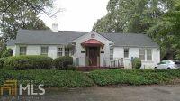 Home for sale: 516 Ridley Ave., La Grange, GA 30240