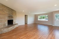 Home for sale: 1565 High Grove Dr., Escondido, CA 92027
