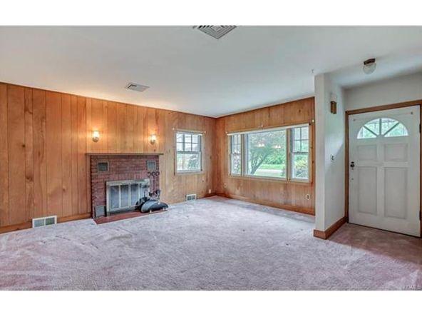 32 Dalfonso Rd., Newburgh, NY 12550 Photo 16