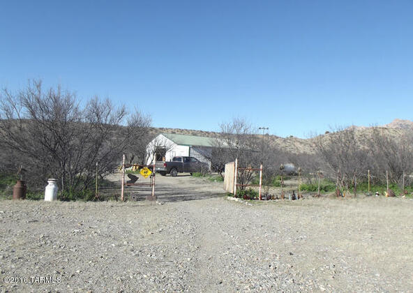 36951 W. Klondyke, Willcox, AZ 85643 Photo 33