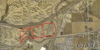 Home for sale: 665 I-70 Business Loop, Clifton, CO 81504