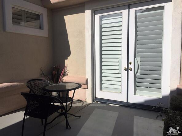 37235 Skycrest Rd., Palm Desert, CA 92211 Photo 48