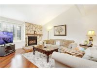 Home for sale: 1524 Nottingham Ln., Anaheim, CA 92802