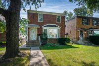 Home for sale: 2559 West 82nd St., Chicago, IL 60652