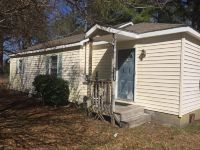 Home for sale: 1716 Us Hwy. 17, New Bern, NC 28560