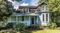 Home for sale: 3523 Hwy. 182, Opelousas, LA 70570
