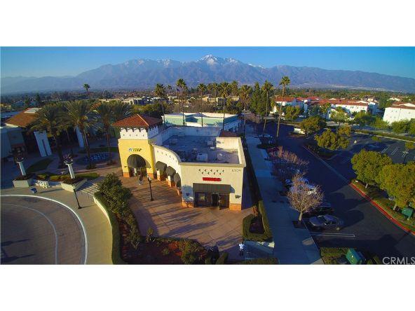 10709 Town Ctr. Dr., Rancho Cucamonga, CA 91730 Photo 2