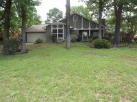Home for sale: 142 Greenway Ct., Ridgeland, MS 39157