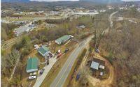 Home for sale: 834 Windy Ridge, Blue Ridge, GA 30513