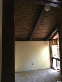Home for sale: 26017 Kings Ct., Pioneer, CA 95666