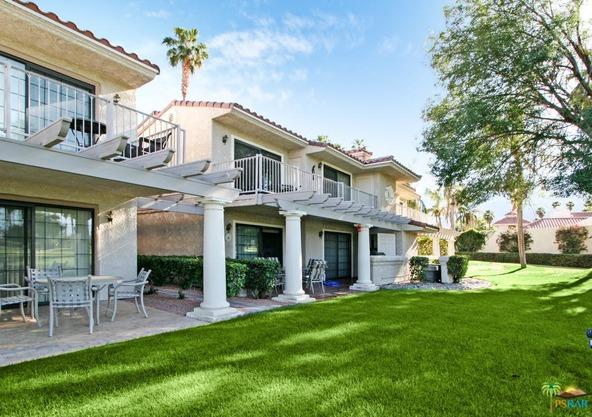 2700 E. Mesquite Ave., Palm Springs, CA 92264 Photo 27