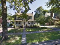 Home for sale: Buckingham, Meriden, CT 06451