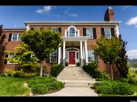 Home for sale: 1865 E. Ridge Point Dr., Bountiful, UT 84010