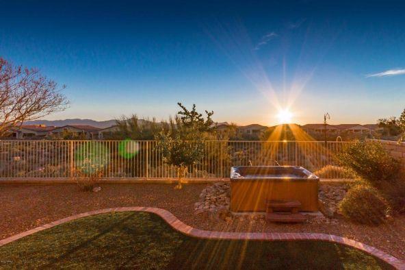 4425 W. Crystal Ranch Pl., Marana, AZ 85658 Photo 41