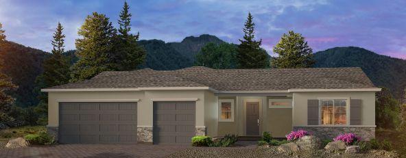 8270 N. Sage Vista, Prescott Valley, AZ 86314 Photo 1