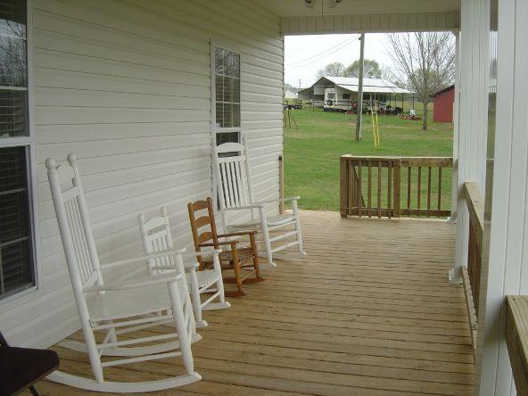 6112 County Rd. 708, Enterprise, AL 36330 Photo 20