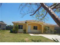 Home for sale: 26081 Southwest 134th Pl., Homestead, FL 33032
