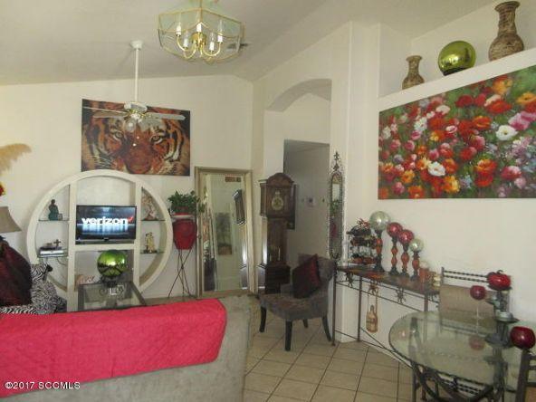 142 Nee Ct., Rio Rico, AZ 85648 Photo 22