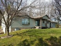 Home for sale: N6581 Pelsdorf Avenue, Granton, WI 54436